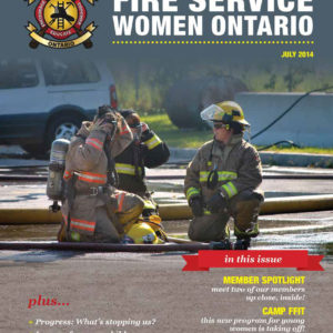 FSWO Magazine, July 2014 Thumbnail Image
