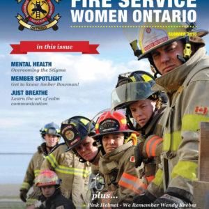 FSWO Magazine, July 2016 Thumbnail Image