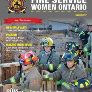 FSWO Magazine, March 2017 Thumbnail Image