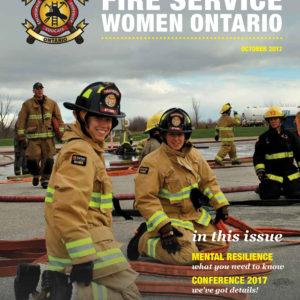 FSWO Magazine, October 2017 Thumbnail Image