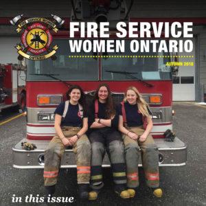 FSWO Magazine, October 2018 Thumbnail Image